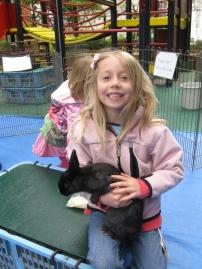 petting zoo 7