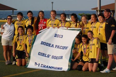 soccer12