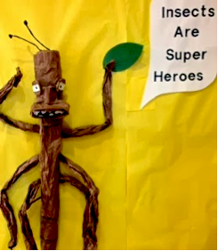 elc-insect-walkingstick