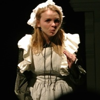 JH Annie as the maid copy
