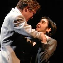 JH Jekyll chokes Lanyon copy