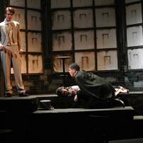 JH Jekyll Hyde and Eliz copy