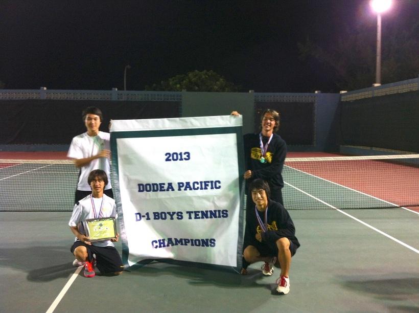 far east tennis2