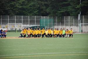 soccer 2013 Final 1
