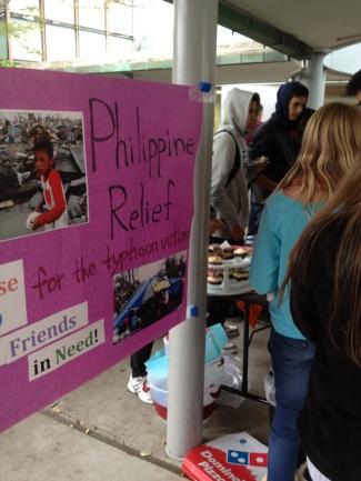 typhoon sale#1b 11.12.13