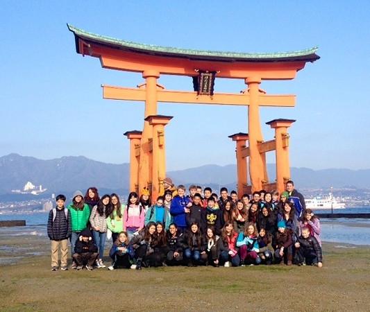 2014 Hiroshima167-M
