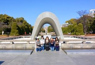 2014 Hiroshima204-M