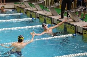 taipei swim3