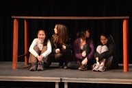 Copy of OneActs-0058 copy