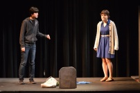 Copy of OneActs-0065 copy