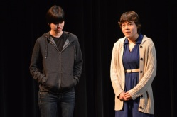 Copy of OneActs-0069 copy