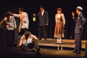 Copy of OneActs-0110 copy
