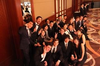 group_photo copy