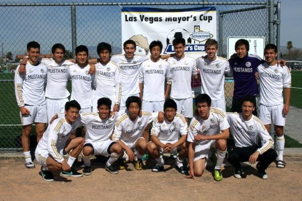 lv soccer copy