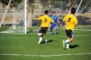 lv soccer10