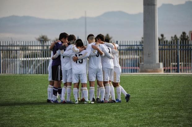 lv soccer2