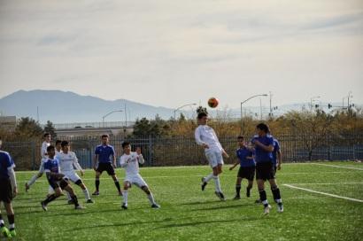 lv soccer3