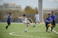 lv soccer4