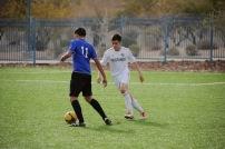 lv soccer5