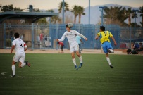 lv soccer6