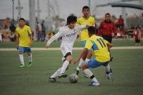 lv soccer7