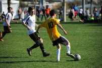 lv soccer8