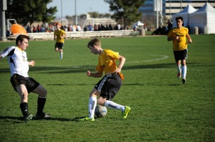 lv soccer9