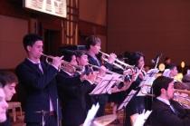 the_trumpets copy