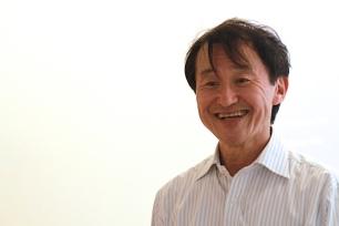 miyagawa3