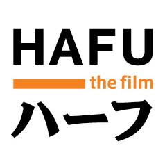 HAFU_postcard_FUSAE