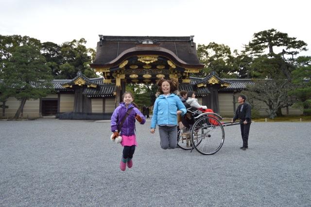 2015hiroshima127
