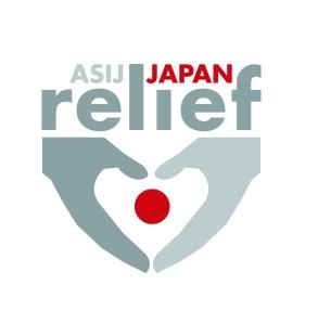 relief_logo