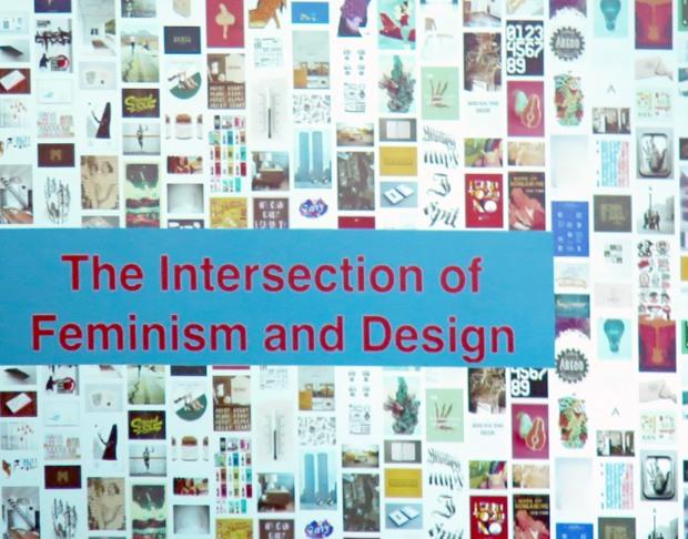 slide1 title