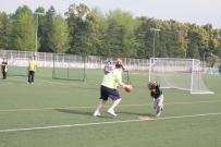 150417_ES-kickball_0005