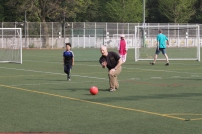 150417_ES-kickball_0021
