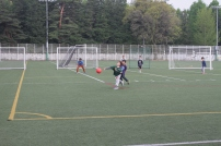 150417_ES-kickball_0061
