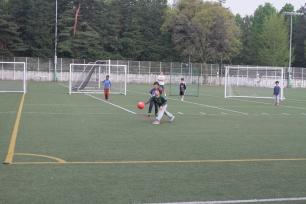 150417_ES-kickball_0064