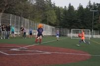 150417_ES-kickball_0183