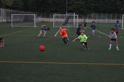 150417_ES-kickball_0208