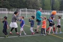150417_ES-kickball_0385