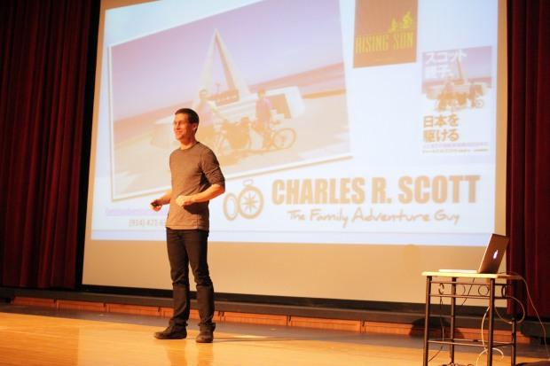 CharlesScott30
