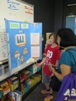 051415_FifthG-ScienceFair_05