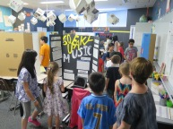 051415_FifthG-ScienceFair_17