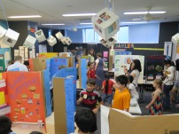 051415_FifthG-ScienceFair_18
