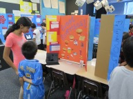 051415_FifthG-ScienceFair_19