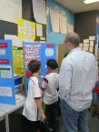 051415_FifthG-ScienceFair_21