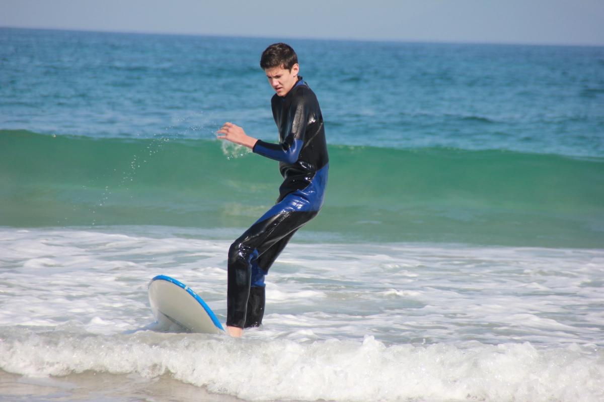 izu-surf-2015