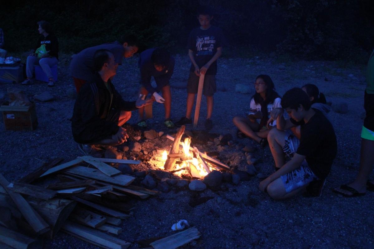 izu-campfire-2015