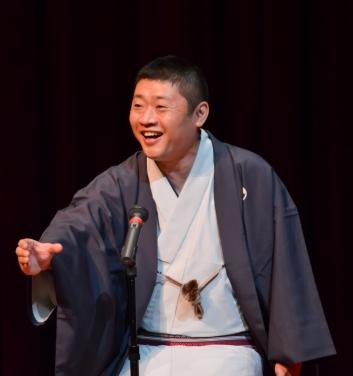 Shinoharu-Rakugo-2015-2
