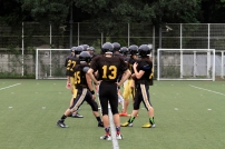 HS_footballPracticeEdited_002